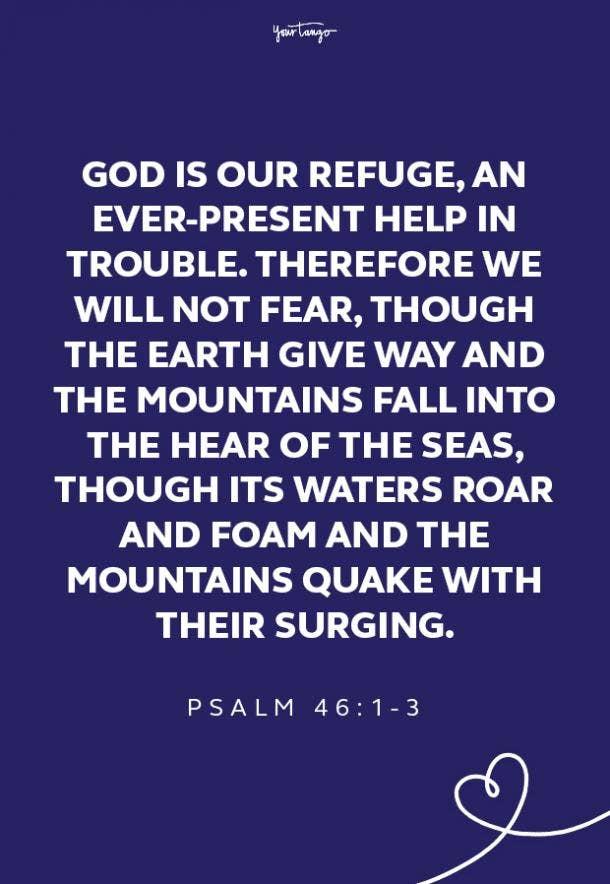 1-3 healing scriptures