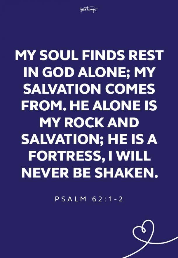 1-2 healing scriptures