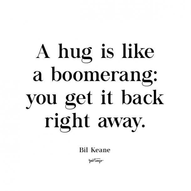 bil keane cute love quote