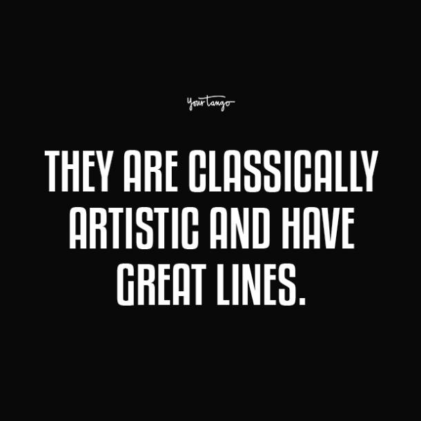 they are classically boobs quotes