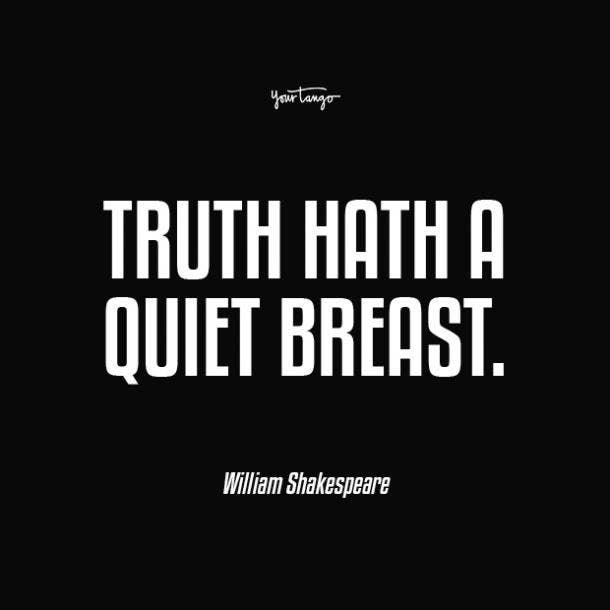 william shakespeare boobs quotes