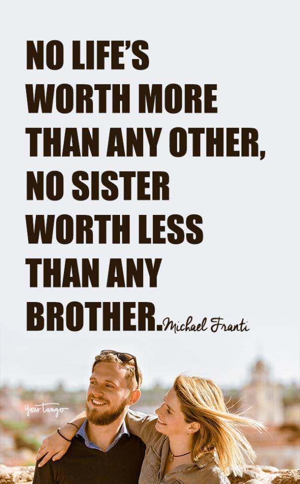 brothers day quotes