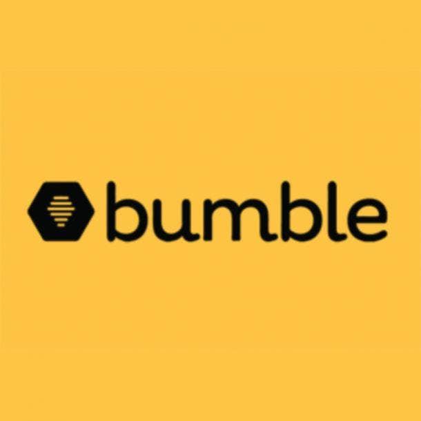 bumble best hookup sites