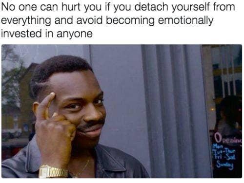 Best Capricorn Memes