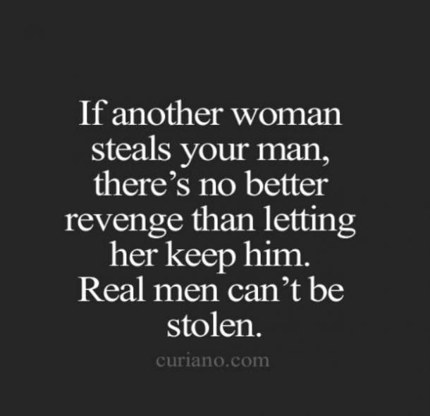 if another woman cheating memes