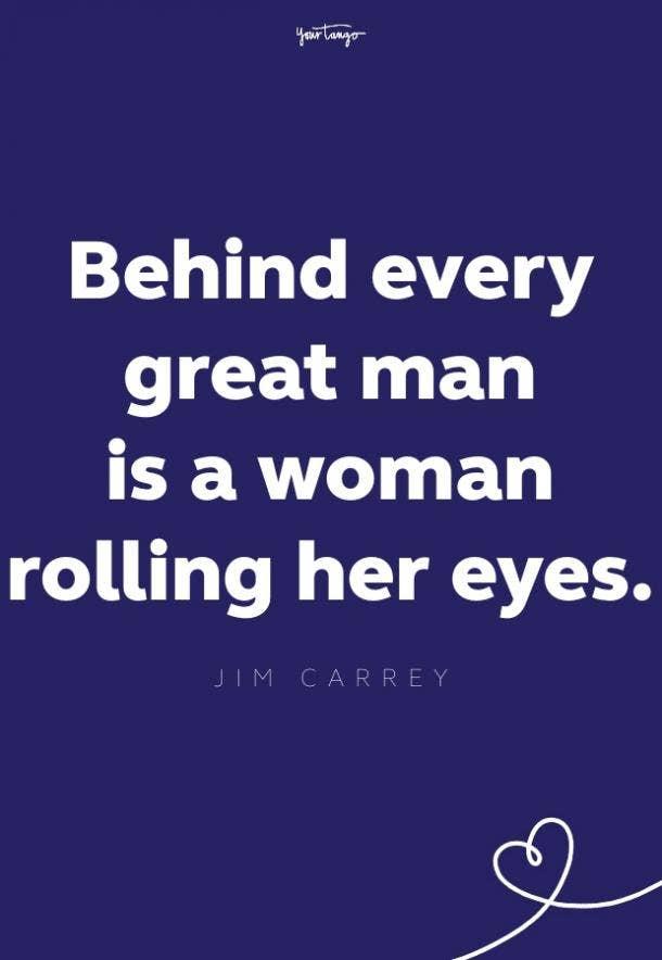 jim carrey cheer up quote