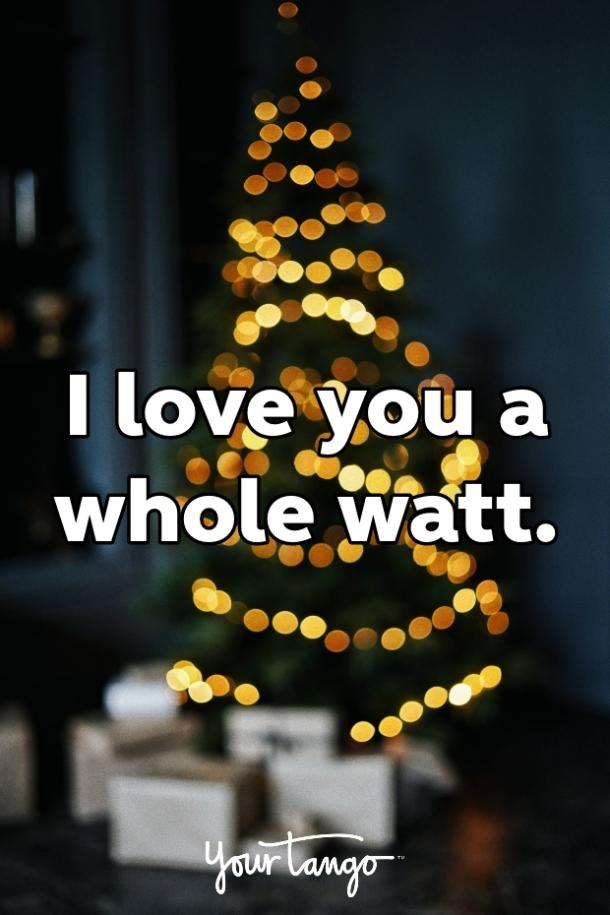 christmas puns
