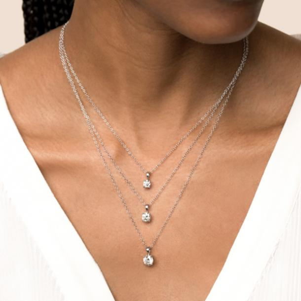 clean origin lab grown diamonds and jewelry