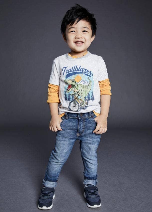 oshkosh toddler jeans