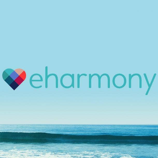 eharmony best hookup sites