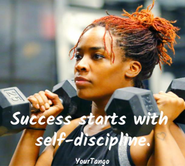 50 Fitness Workout Exercise Motivation Quotes To Inspire You Yourtango