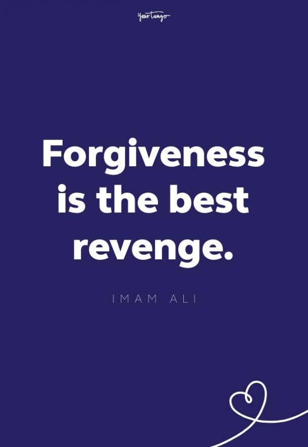 imam ali forgiveness quote
