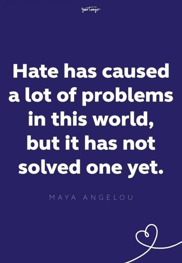 maya angelou forgiveness quote