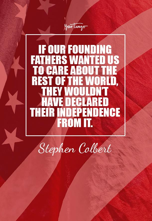 funny 4th of july quotes
