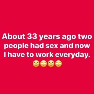 funny adulting memes