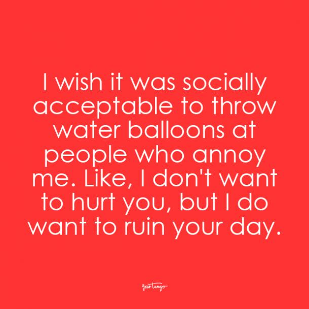 i wish it was socially adulting quotes