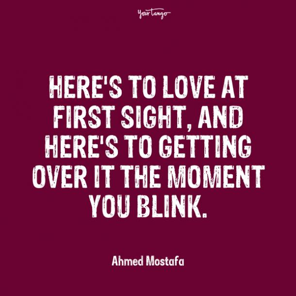 ahmed mostafa over it quotes