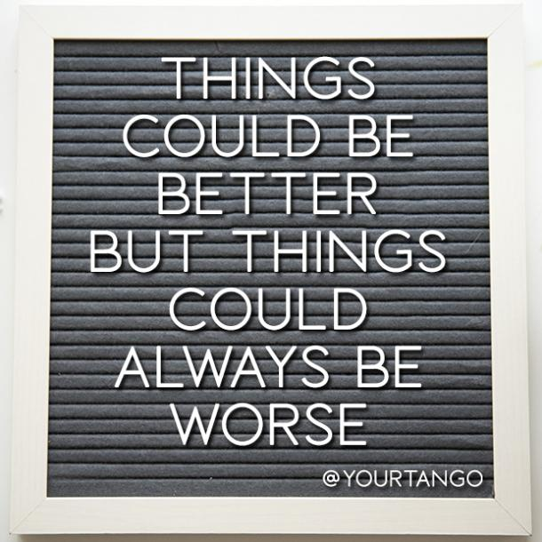 funny quarantine letter board quotes