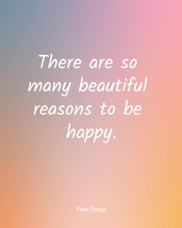 15 Best Happiness Quotes About Love And Being Happy For Him Or Her