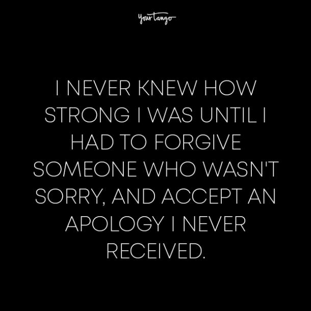 healing from divorce quotes