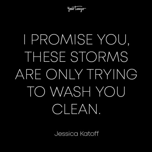 jessica katoff healing from divorce quotes