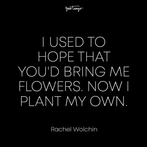 rachel wolchin healing from divorce quotes