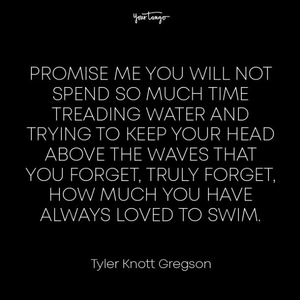 tyler knott gregson healing from divorce quotes