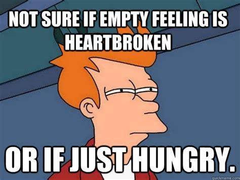 heartbreak meme