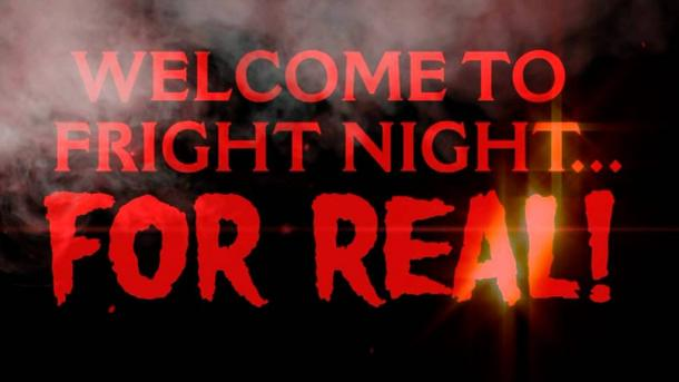 fright night quote