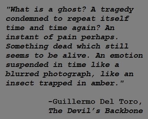 the devil's backbone quote