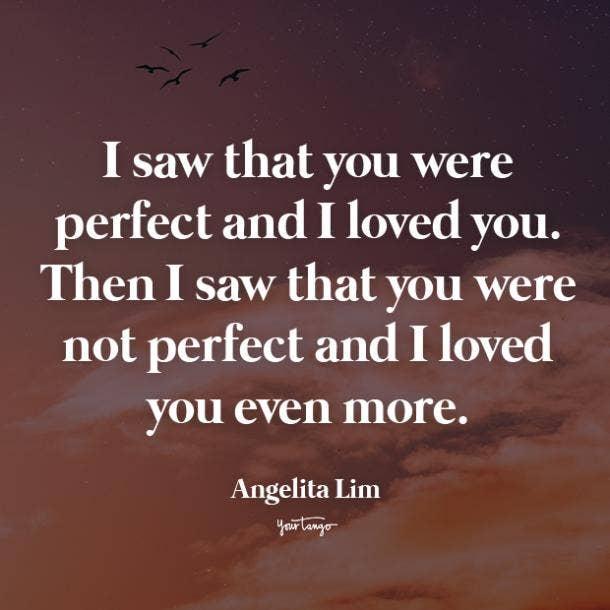 angelita lim i love you quote