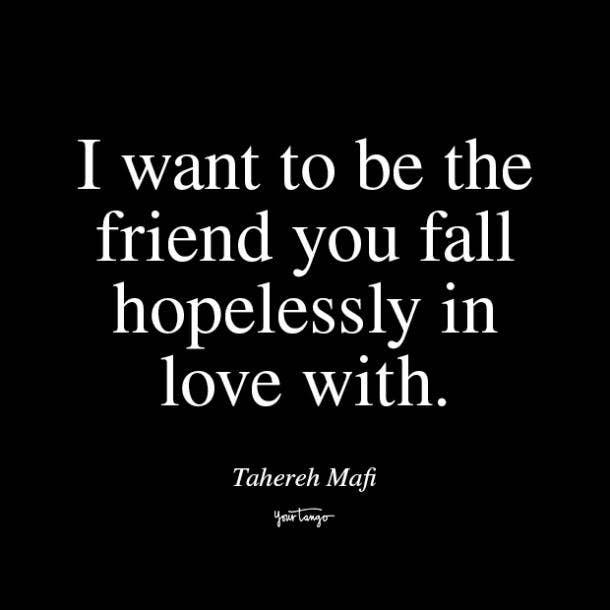 Tahereh Mafi i love you quote