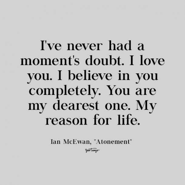 ian mcewan cute love quote