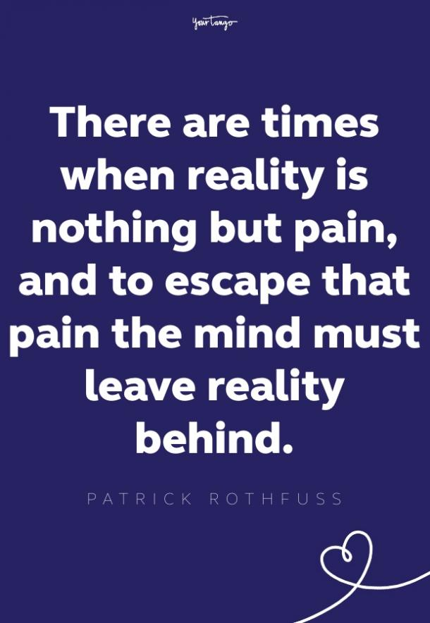 patrick rothfuss imagination quote