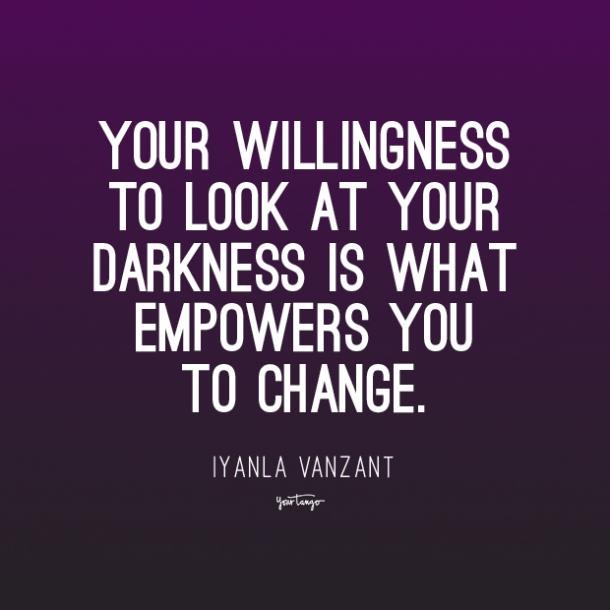 iyanla vanzant inspirational quotes about life and struggle