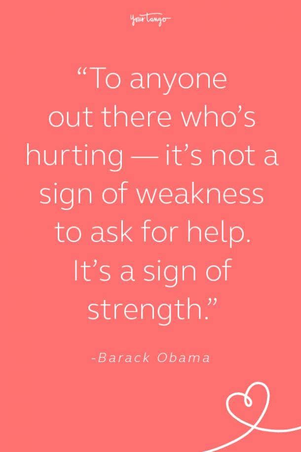 barack obama suicide prevention quote