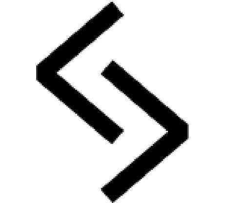 jera rune