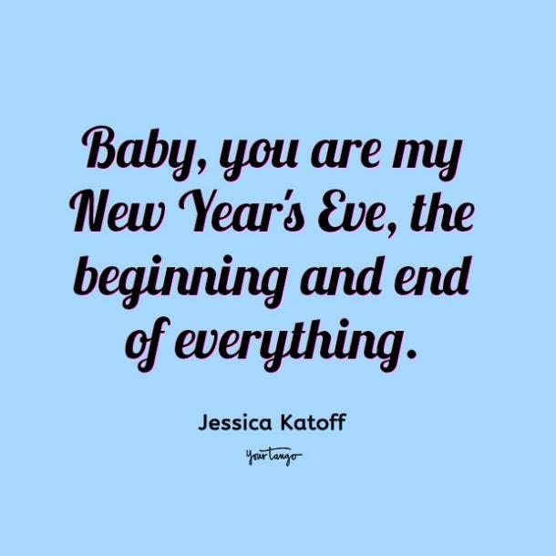 jessica katoff romantic quotes