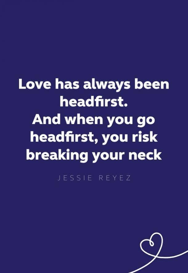 jessie reyez quote