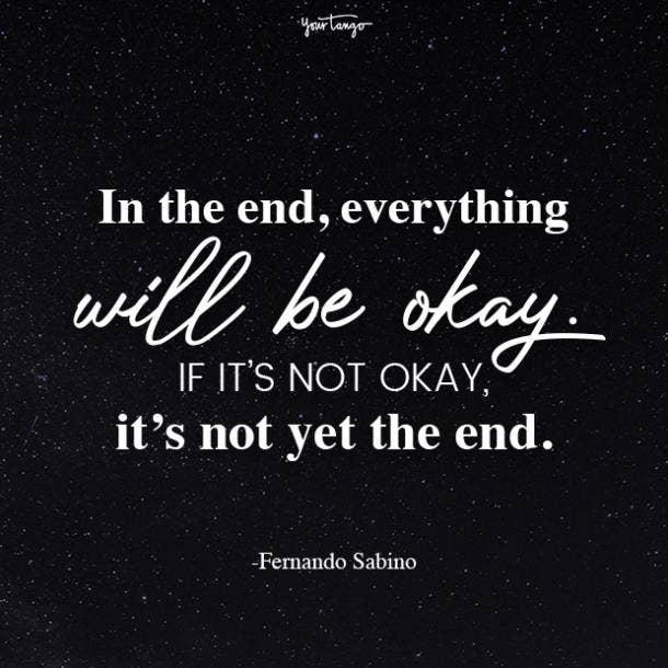 Fernando Sabino Just Breathe Quotes
