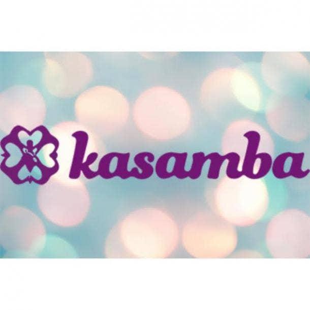 kasamba online psychic reading site