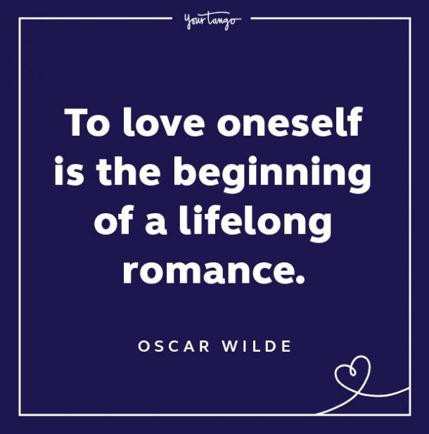oscar wilde keep your chin up quotes