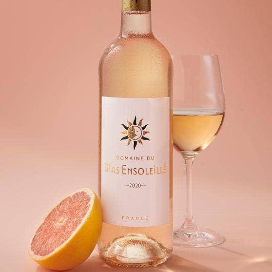 laithwaites wine deal