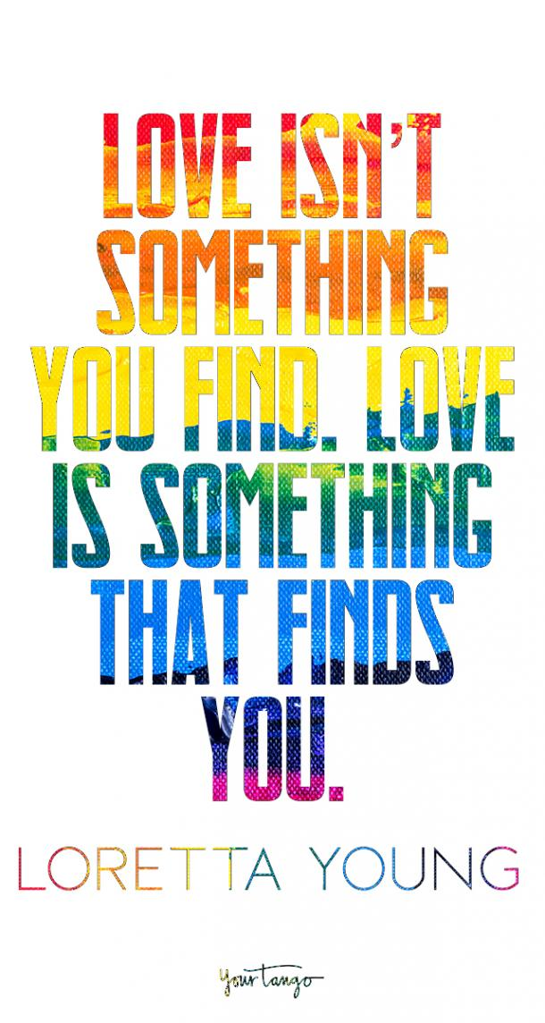 lgbtq quotes about love