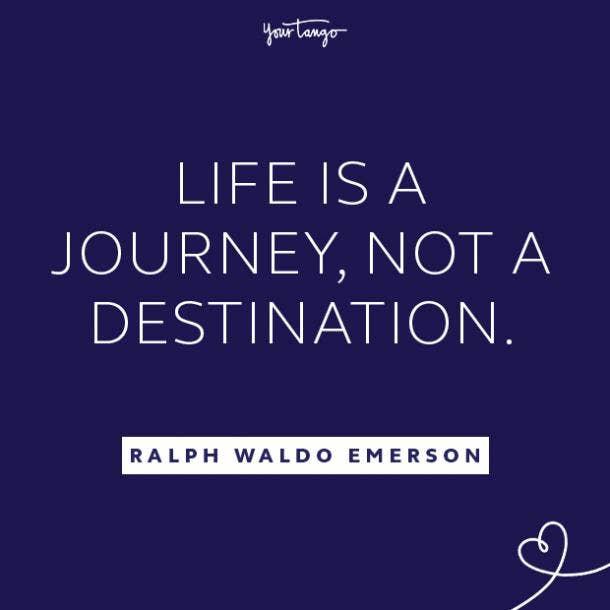 Ralph Waldo Emerson literary quotes