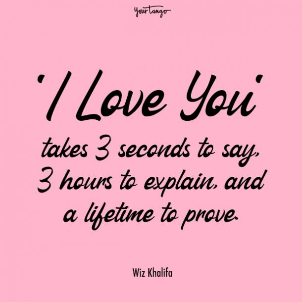wiz khalifa prove your love quotes