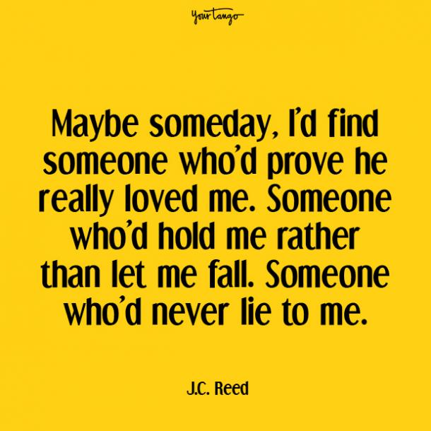 jc reed prove your love quotes
