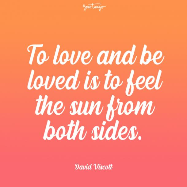 to love prove your love quotes