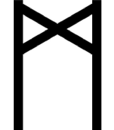 mannaz rune