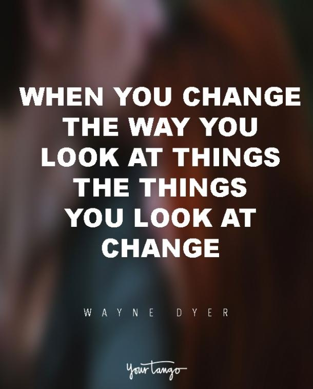 wayne dyer marriage quote